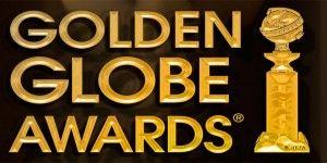 Entrega de los Globos de Oro 2015