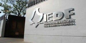Iztapalapa será la que más dinero reciba del IEDF