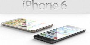 Venta de iPhone aumenta utilidades de Apple