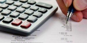 Exentan de IVA personas con ingresos menores a 100 mil pesos