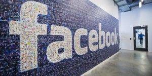 Facebook rastreará toda tu actividad en Internet