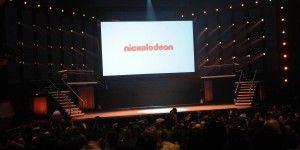 Nickelodeon ofrecerá servicio de video