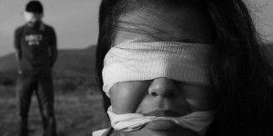 PGR ofrece 1.5 millones de pesos de recompensa por víctimas de secuestro