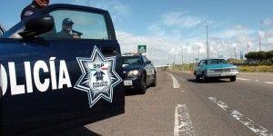 Finaliza Policía Federal operativo vacacional