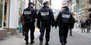 Refuerzan seguridad en la Unión Europea ante amenaza de atentado