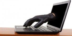 Policía Federal detecta intentos de extorsión cibernética