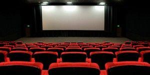 México el cuarto país más barato para ir al cine en AL