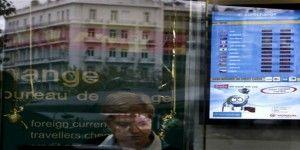 ¿Está preparada Europa para otra crisis griega?