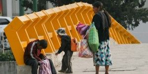 Comisión Permanente pide a Sedesol abatir la desigualdad