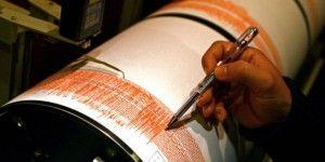 Sismo magnitud 6.8 en el Pacífico mexicano