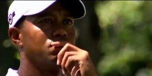 Tiger Woods vendrá a México por America's Golf Cup