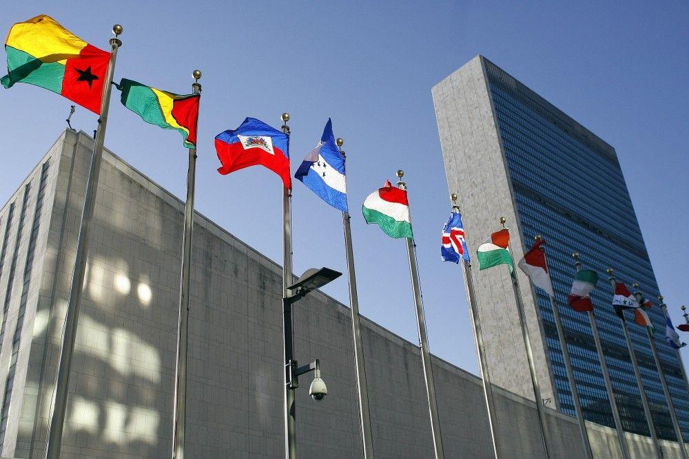 Gobierno sirio exige al Consejo de Seguridad que condene los nuevos atentados contra Alepo