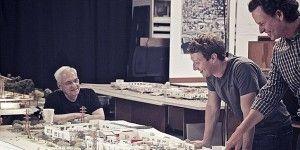 Facebook City será una realidad