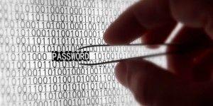 Cibermercenarios árabes han robado archivos de todo el mundo