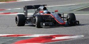 Esto ganan los pilotos de la F1