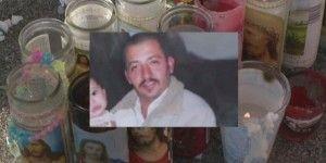 SRE lamenta decisión por asesinato de mexicano en EE.UU.
