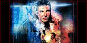 """Habrá """"Blade Runner 2"""""""