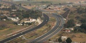Instituto Mexicano del Transporte crea aplicación para información de carreteras