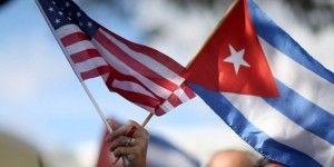 Alcalde de Miami rechaza instalar consulado de Cuba