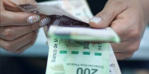 Hacienda y BANXICO reducen perspectiva de crecimiento económico