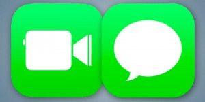 Apple aumenta seguridad para iMessage y FaceTime
