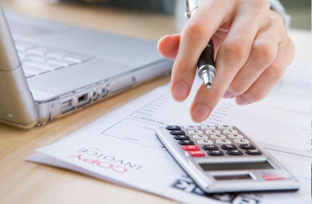 SAT anuncia que factura electrónica será obligatoria a partir de diciembre