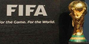 El Comité Nobel de Noruega termina relación con la FIFA