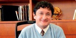 Fiscal anticorrupción se encontrará en la PGR: Virgilio Andrade