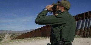 Papa condena condiciones en frontera EE.UU.-México