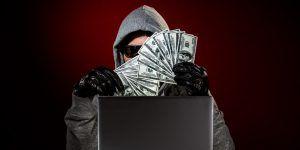 Descubren nuevo malware en correo electrónico