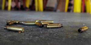 Chihuahua, Guerrero y Sinaloa, los estados con más homicidios: ONC