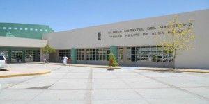 Doble negligencia médica en Torreón provoca muerte de mujer embarazada