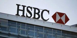 HSBC venderá filiales en Brasil y Turquía