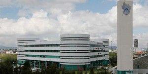 ITESM, única universidad mexicana en ranking de Princeton Review