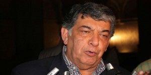 Revela el NY Times supuestas propiedades de los Murat en EE.UU.