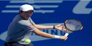 Nishikori contra Anderson en semifinal de Acapulco