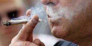 Aumenta consumo de drogas y alcohol en universidades de la CDMX