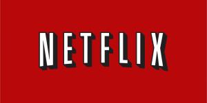 Netflix suspende grabación de Kate del Castillo