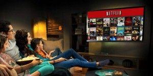 Netflix promocionará cine mexicano independiente