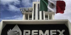 PEMEX registra pérdidas por más de 118 mil mdp