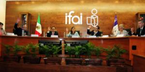 IFAI ordena al Ejército hacer pública la bitácora del 26 de septiembre