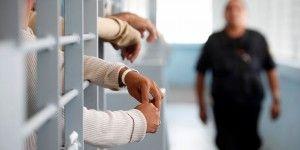 Condenan a 186 años de cárcel a tres zetas