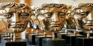 Mexicanos rompen récord de nominaciones en Premios BAFTA