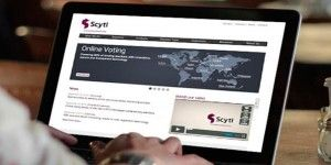 Rescinde INE contrato con Scytl por incumplimiento