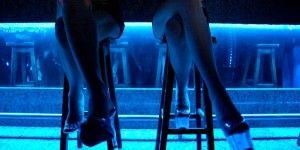 Tenancingo, la capital de la prostitución forzada