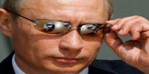 Asesinato de Nemstov fue por encargo: Putin