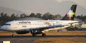 Juzgado admite demanda colectiva contra Volaris por perjuicio a consumidores