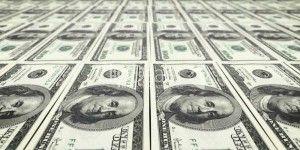 El dólar rozaría los 17 pesos esta semana: especialista