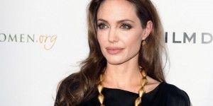 Angelina Jolie padece oncofobia