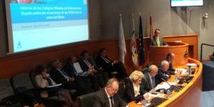 Unión Europea celebrará conferencia internacional sobre ébola
